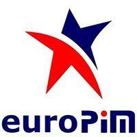 europim.pl