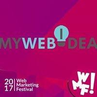 My Web Idea di Francesco Palmieri