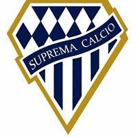 Suprema Calcio ASD