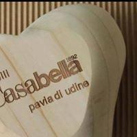 Mobili Casabella