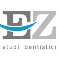 EZ Studi Dentistici