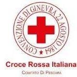 Croce Rossa Italiana - Comitato di Pescara