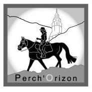 Perch'orizon