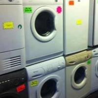BS10 Domestic Appliances 07810373437