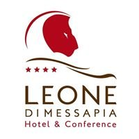 Best Western Plus Leone di Messapia Hotel & Conference