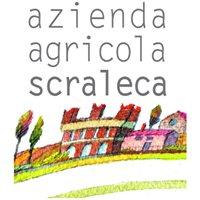Azienda Agricola Scraleca