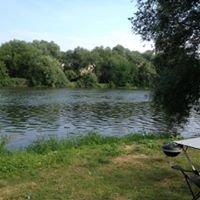 Camping Erstein