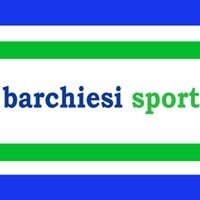 Barchiesi Sport