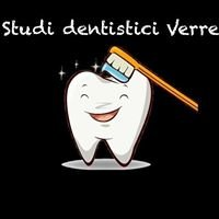 Verre - Studi Dentistici
