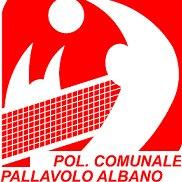 Pallavolo Albano