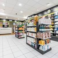 Pharmacie Du Centre Le Pouliguen
