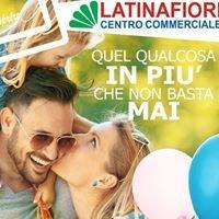 Latinafiori