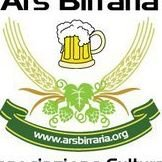 Ars Birraria