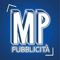 MP Pubblicità