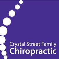 Crystal Street Family Chiropractic