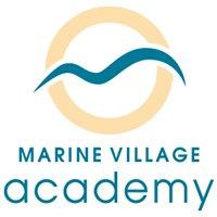 Academy Marine Village