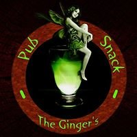 The Gingers pub
