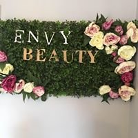 Envy Beauty