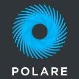 Polare Brugge