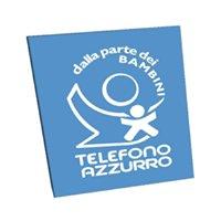 SOS - Il Telefono Azzurro onlus  gruppo di  Reggio Emilia