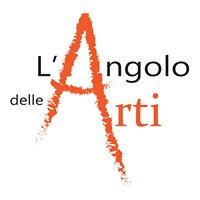 L'Angolo delle Arti