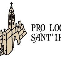Pro Loco Sant'Ippolito