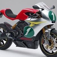 電動スポーツバイク研究会