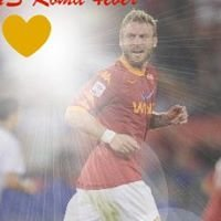 A.S. RoMa 4eVeR