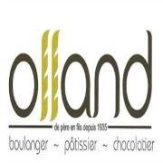 Boulangerie Olland