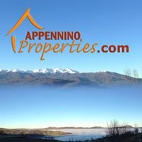 Appennino Properties Estate Agency