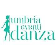 Umbria Eventi Danza