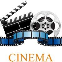 Cinema-Teatro Loreto