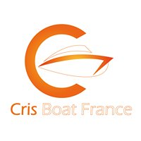 CRIS BOAT France