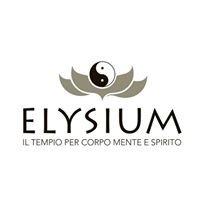 Elysium Benessere