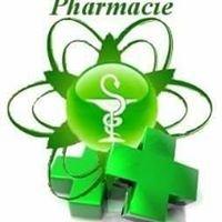 Pharmacie de l'Etoile Pharmavie