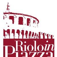 Riolo in Piazza
