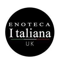 Enoteca Italiana UK