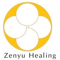 Zenyu Healing