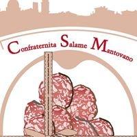 Confraternita del Salame Mantovano
