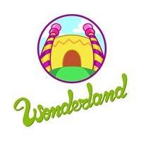 Wonderland - Parco giochi