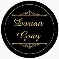 Dorian Gray Bistrot