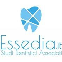 SDA Studi Dentistici Associati