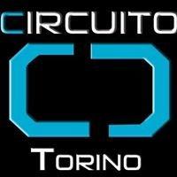 Circuito Cinema Torino
