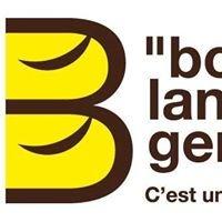 Fédération Patronale de la Boulangerie du Bas-Rhin