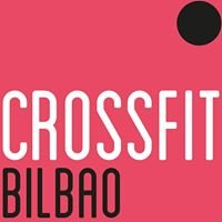 CrossFit Bilbao