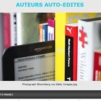 Librairie Auto-Edition