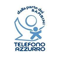 Bambini e Carcere - Padova  Telefono Azzurro