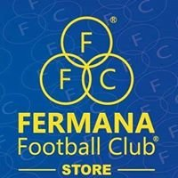 Fermana F.C. Official Store
