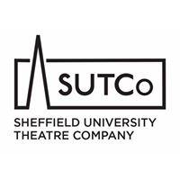 Sheffield University Theatre Company