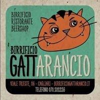 Birrificio Gattarancio